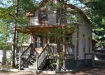 Foreclosed Home in W WASHINGTON ST, Howell, MI - 48843