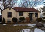 Foreclosed Home en MORELAND AVE, Mankato, MN - 56001