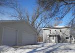 Foreclosed Home en COUNTY ROAD 15, Mound, MN - 55364