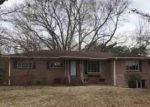 Foreclosed Home in 22ND ST, Bessemer, AL - 35023