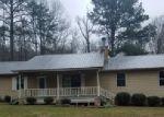 Foreclosed Home en BLANTON RD, Parrish, AL - 35580