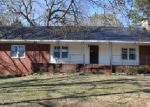 Foreclosed Home en DODDS COVE RD, Scottsboro, AL - 35769