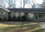 Foreclosed Home en FARLEY TER, Birmingham, AL - 35226