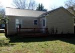 Foreclosed Home in MARY ST, Talladega, AL - 35160