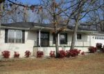 Foreclosed Home en S KINGSWOOD DR, Mountain Home, AR - 72653