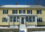 Foreclosed Home en NORWICH AVE, Taftville, CT - 06380