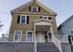 Foreclosed Home en WALL ST, New London, CT - 06320