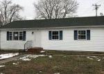 Foreclosed Home en OAK DR, Smyrna, DE - 19977