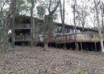 Foreclosed Home en CROOKED CREEK PT, Middleburg, FL - 32068