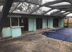 Foreclosed Home en GARDEN LN, Hollywood, FL - 33023