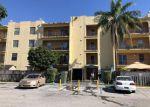 Foreclosed Home en W 20TH AVE, Hialeah, FL - 33012