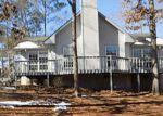 Foreclosed Home en ASPEN DR, Byron, GA - 31008