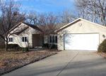 Foreclosed Home en EASTERN AVE, Davenport, IA - 52807