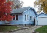 Foreclosed Home en W DIVISION ST, Decatur, IL - 62526
