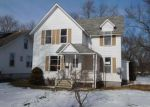 Foreclosed Home en E STATE ST, Paxton, IL - 60957