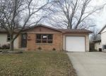 Foreclosed Home en HERBERT ST, Streator, IL - 61364