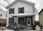 Foreclosed Home en E GROVE ST, Mishawaka, IN - 46545