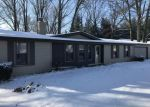 Foreclosed Home en E 450 N, Leesburg, IN - 46538