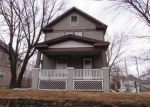 Foreclosed Home en SW JEWELL AVE, Topeka, KS - 66604