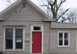 Foreclosed Home in ALBANY AVE, Louisville, KY - 40206
