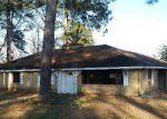 Foreclosed Home en CURTIS LN, Shreveport, LA - 71109