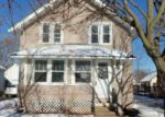 Foreclosed Home en 2ND AVE NW, Austin, MN - 55912