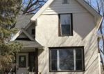 Foreclosed Home in LINCOLN ST NE, Minneapolis, MN - 55418