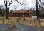 Foreclosed Home en N HIGHWAY 59, Anderson, MO - 64831