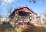 Foreclosed Home in ENGELHOLM AVE, Saint Louis, MO - 63133