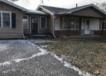 Foreclosed Home in CHURCH DR, Pevely, MO - 63070