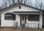 Foreclosed Home in ALBRIGHT AVE, Saint Louis, MO - 63136