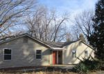 Foreclosed Home en UMMELMANN LN, Saint Louis, MO - 63123