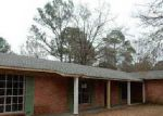Foreclosed Home en SOUTHBROOK DR, Jackson, MS - 39211