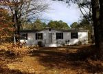 Foreclosed Home en TUGGIE EURE RD, Eure, NC - 27935