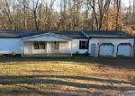 Foreclosed Home en ROCKY FACE CHURCH RD, Taylorsville, NC - 28681
