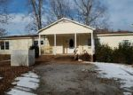 Foreclosed Home en ARAPAHOE TRL, Hertford, NC - 27944