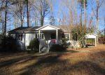 Foreclosed Home en POPLAR ST, Carthage, NC - 28327