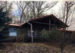 Foreclosed Home en WINDY GAP RD, Cullowhee, NC - 28723