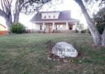 Foreclosed Home en BROAD ST, Mount Airy, NC - 27030