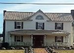 Foreclosed Home en VIRGILINA RD, Roxboro, NC - 27574