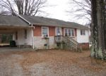 Foreclosed Home en CLARK ST S, Stoneville, NC - 27048