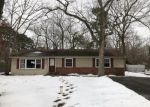 Foreclosed Home en WILTSHIRE DR, Williamstown, NJ - 08094
