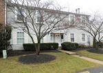 Foreclosed Home en HUNTINGDON MEWS, Clementon, NJ - 08021
