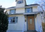 Foreclosed Home in WALNUT ST, Roselle, NJ - 07203
