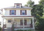 Foreclosed Home en MONROE AVE, Plainfield, NJ - 07063