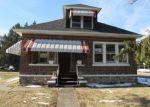 Foreclosed Home en 3RD AVE, Phillipsburg, NJ - 08865
