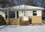 Foreclosed Home en CREST AVE, Cleveland, OH - 44125