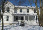 Foreclosed Home en W OTTAWA ST, Richwood, OH - 43344