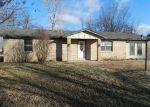 Foreclosed Home en E 140TH ST S, Coweta, OK - 74429