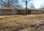 Foreclosed Home en MAPLE ST, Muskogee, OK - 74403